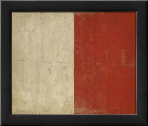 EB Nautical Flag H sm