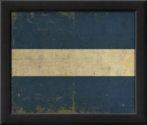 EB Nautical Flag J sm