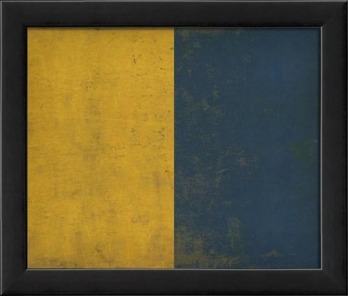 EB Nautical Flag K sm