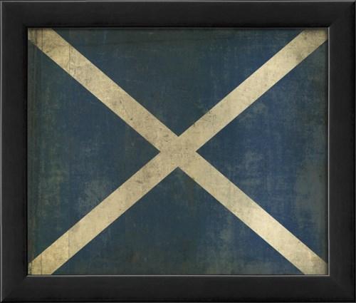 EB Nautical Flag M sm