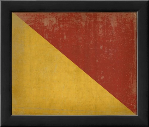 EB Nautical Flag O sm