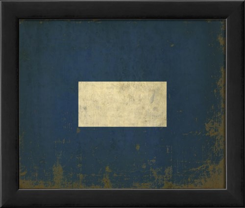 EB Nautical Flag P sm
