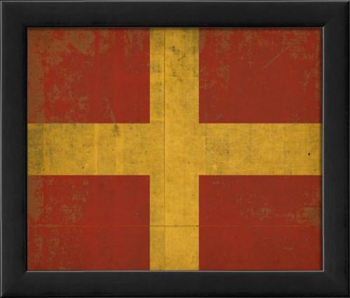EB Nautical Flag R sm