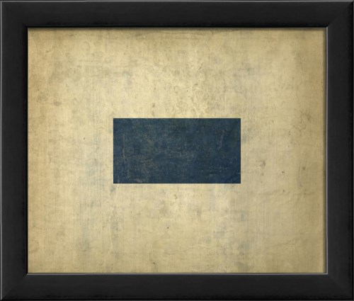 EB Nautical Flag S sm