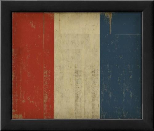 EB Nautical Flag T sm