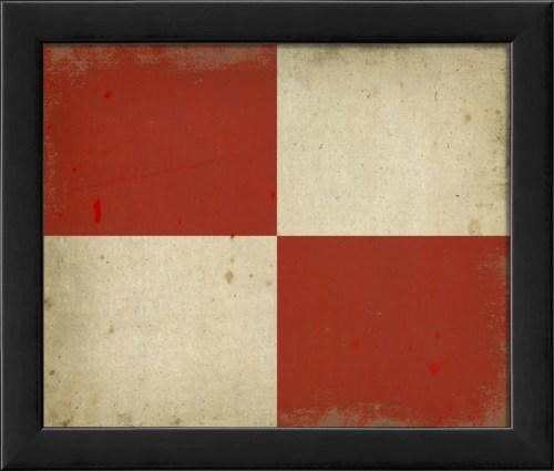 EB Nautical Flag U sm