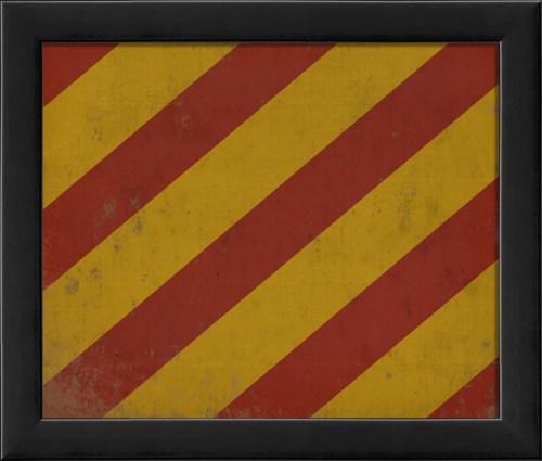 EB Nautical Flag Y sm