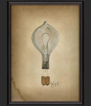 BC Lightbulb 2 sm