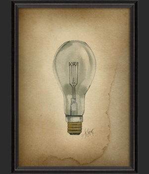 BC Lightbulb 3 sm