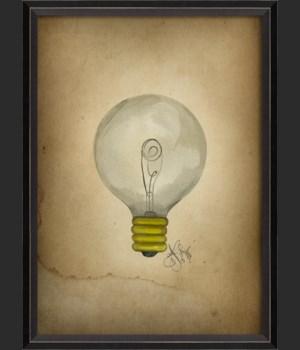 BC Lightbulb 4 sm