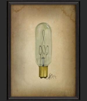 BC Lightbulb 6 sm