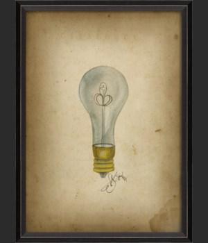 BC Lightbulb 7 sm