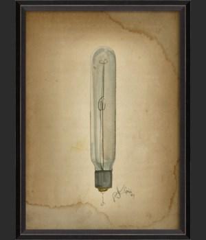 BC Lightbulb 9 sm