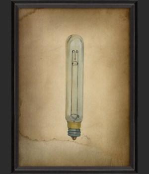 BC Lightbulb 10 sm