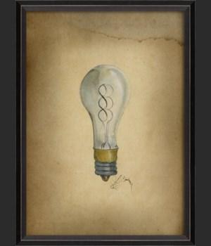 BC Lightbulb 11 sm