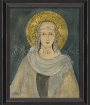 BC Saint Clare on gray sm