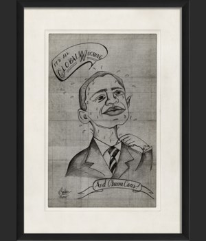 EB Barack Obama 1