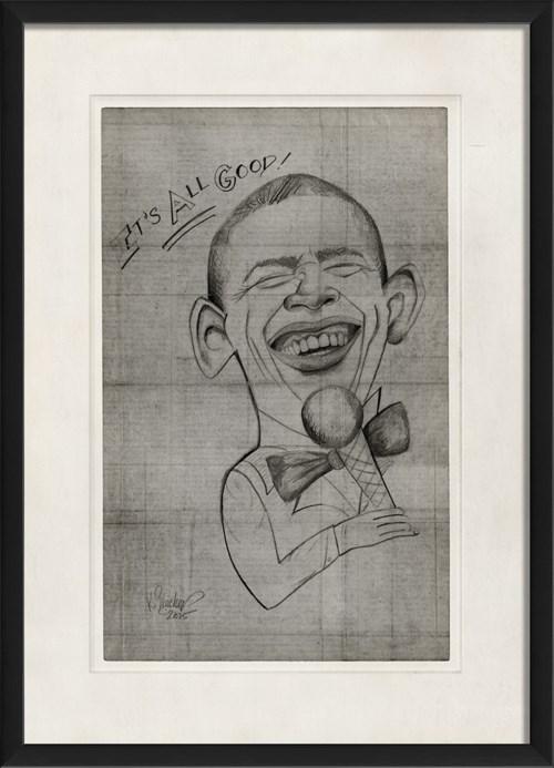 EB Barack Obama 2