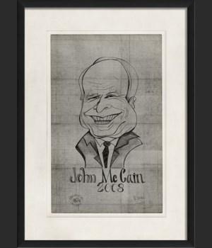 EB John McCain