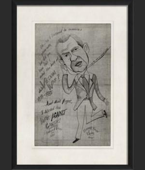 EB Richard Nixon