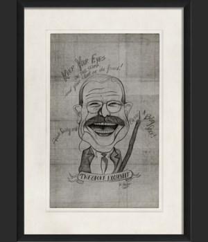 EB Theodore Roosevelt