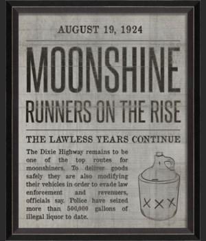 BC Moonshine gray sm