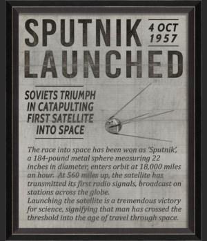 BC Sputnik gray sm