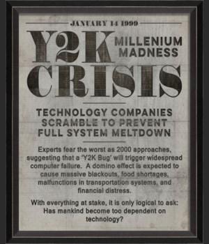 BC Y2K Crisis gray sm