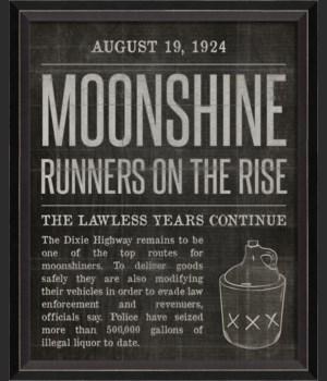 BC Moonshine black sm