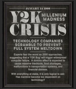 BC Y2K Crisis black sm