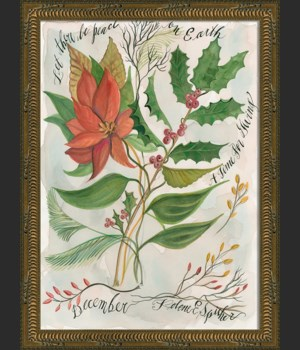 KG December Flowers sm