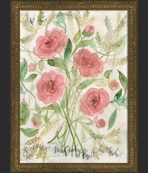 KG February Flowers sm