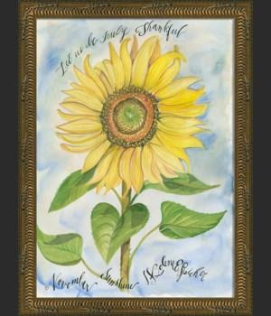 KG November Flowers sm