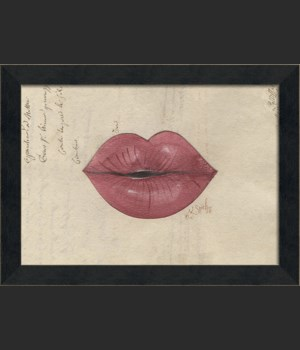 MI Lips 01