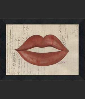 MI Lips 03