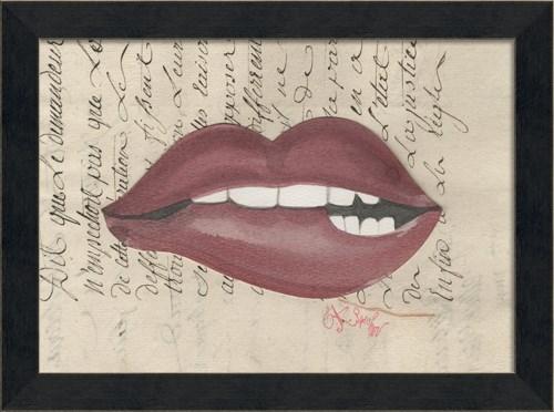 MI Lips 07