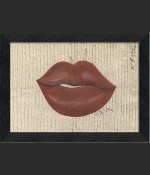 MI Lips 08