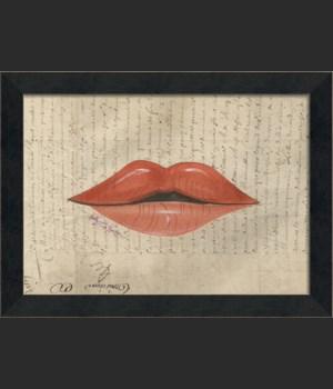 MI Lips 09