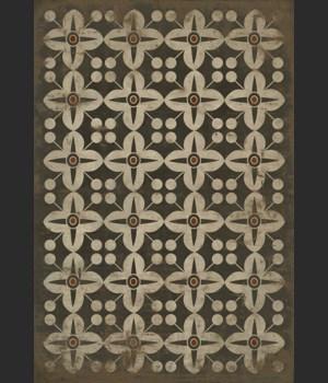 Pattern 03 Oz 38x56