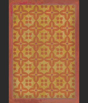 Pattern 03 The Lollipop Guild 70x102