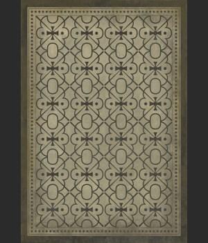 Pattern 05 Watson 70x102
