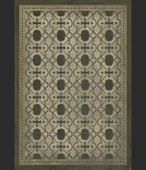 Pattern 05 Holmes 70x102