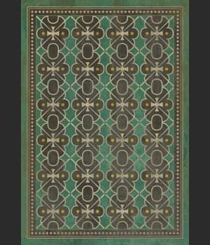 Pattern 05 Jeeves 70x102