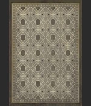 Pattern 05 Baker Street 70x102