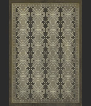 Pattern 05 Dorian Gray 70x102