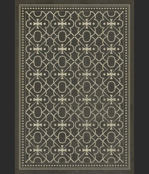 Pattern 05 Moriarty 70x102
