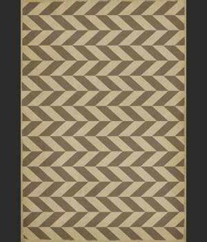 Pattern 06 Mercurius 70x102