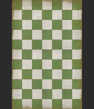 Pattern 07 Check Please
