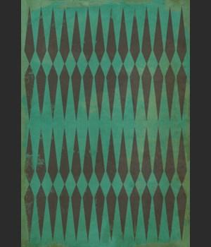 Pattern 08 Frankenstein 70x102