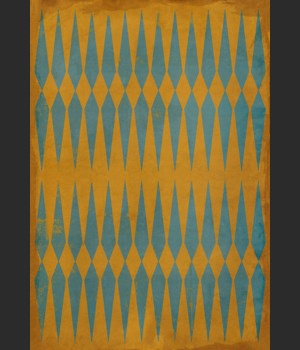 Pattern 08 Labyrinth 70x102